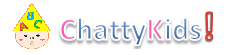苅田 英語教室 チャティキッズ(ChattyKids)